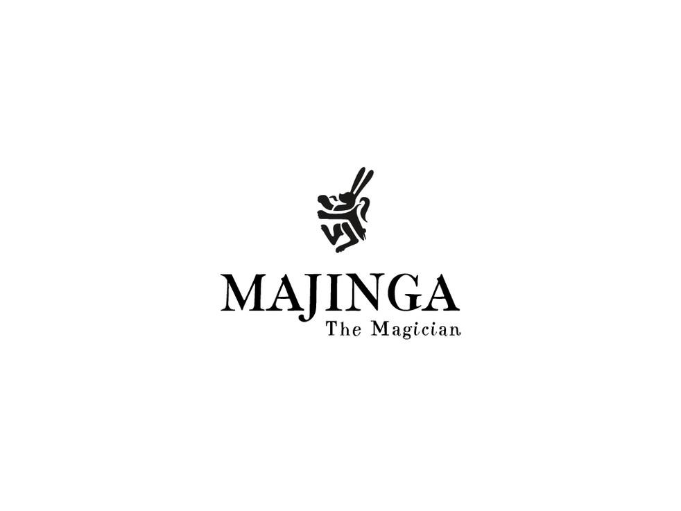Logofolio v01-07.jpg