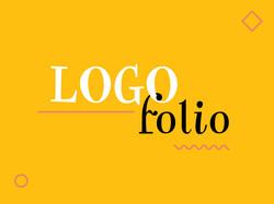Logofolio---cover-v01