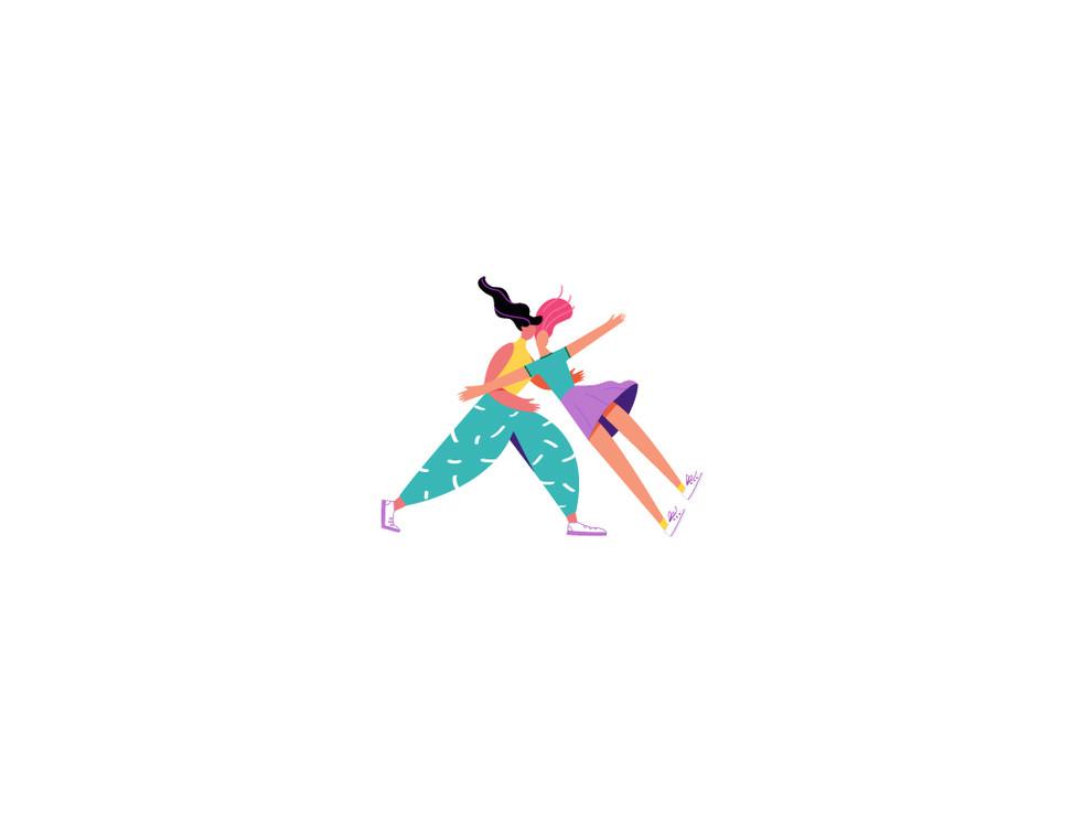 Logofolio v01-05.jpg