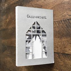 Greenhouse-01