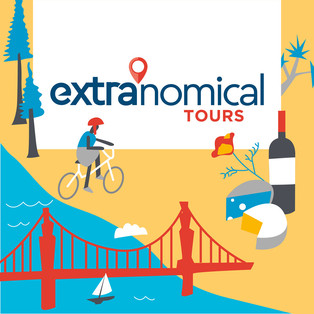 Extranomical Brochure