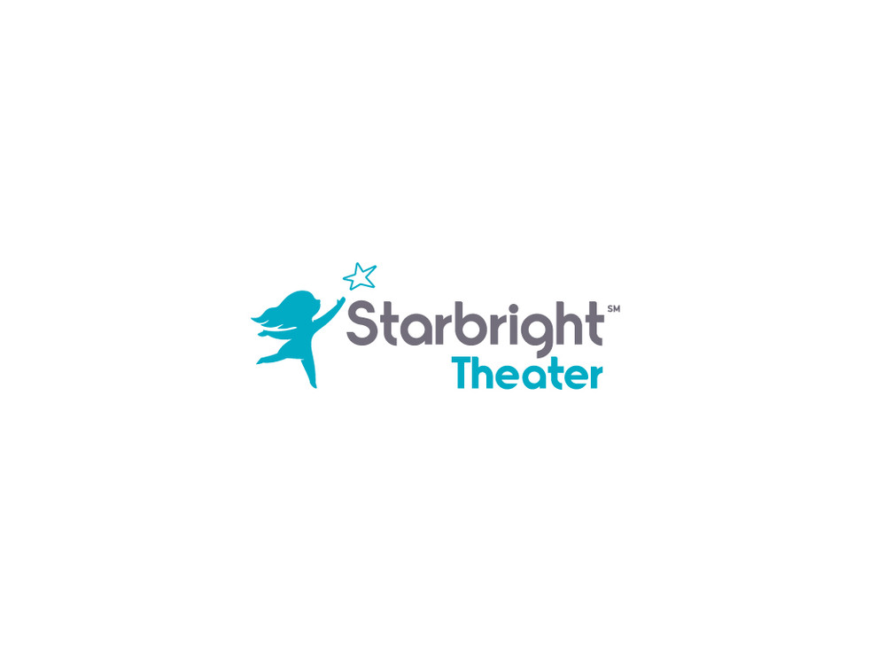 Logofolio v01-16.jpg