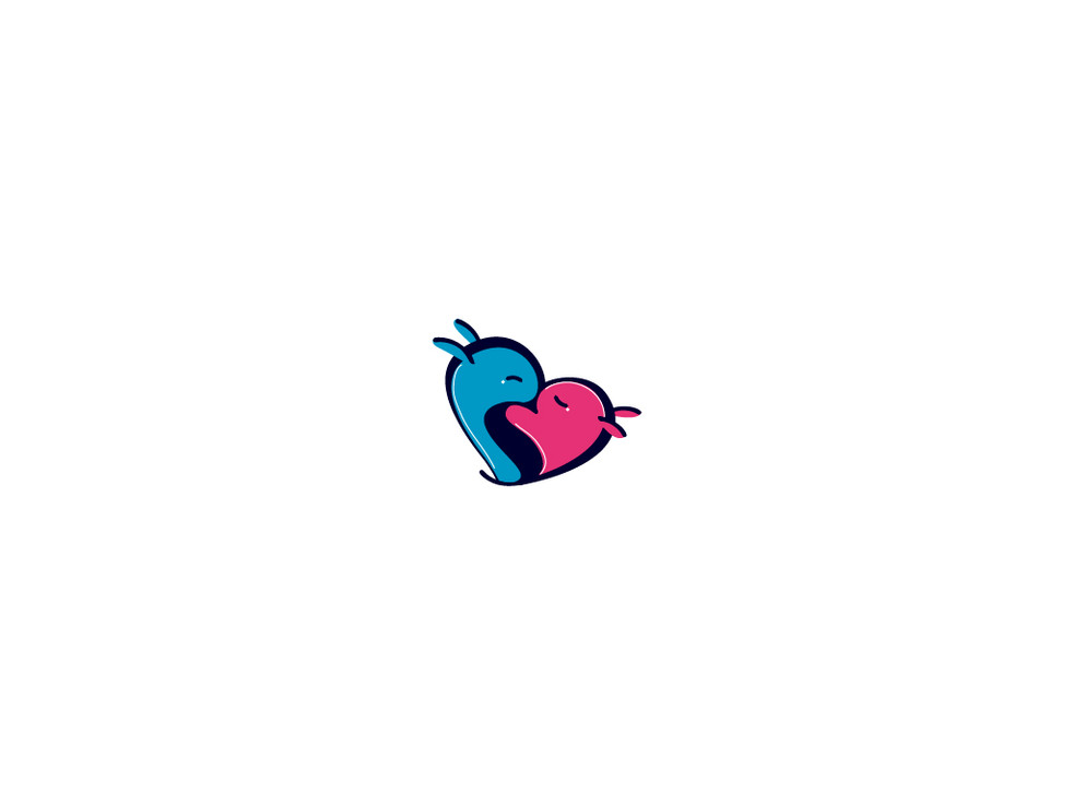 Logofolio v01-11.jpg