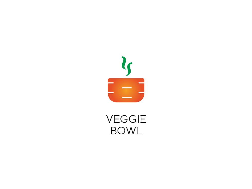 Logofolio v01-14.jpg