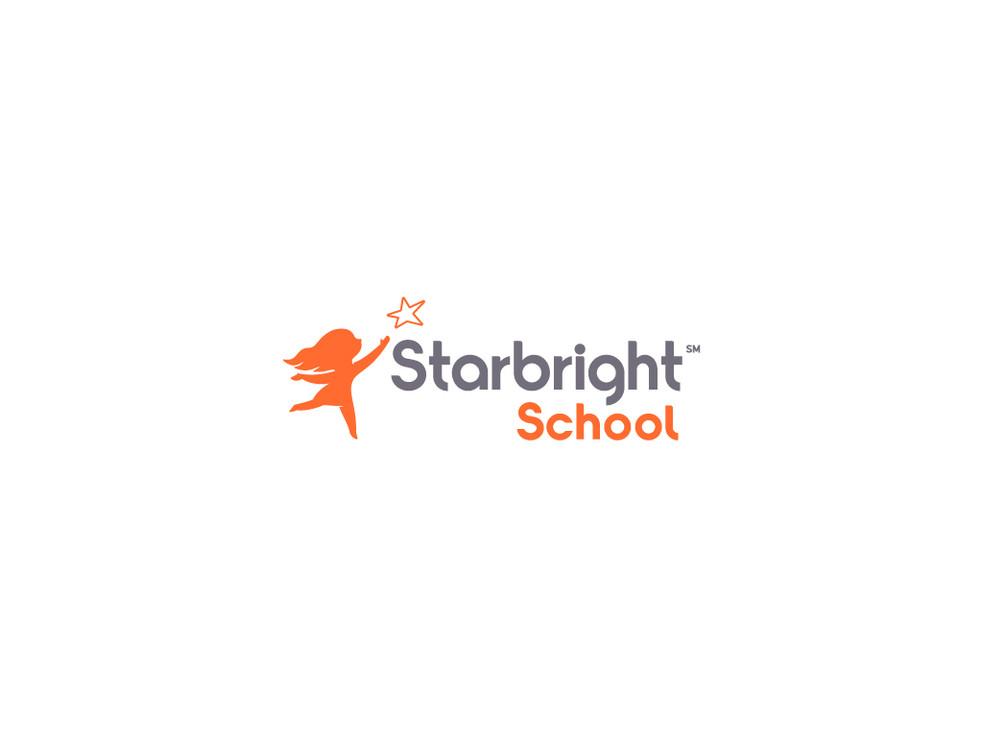 Logofolio v01-08.jpg