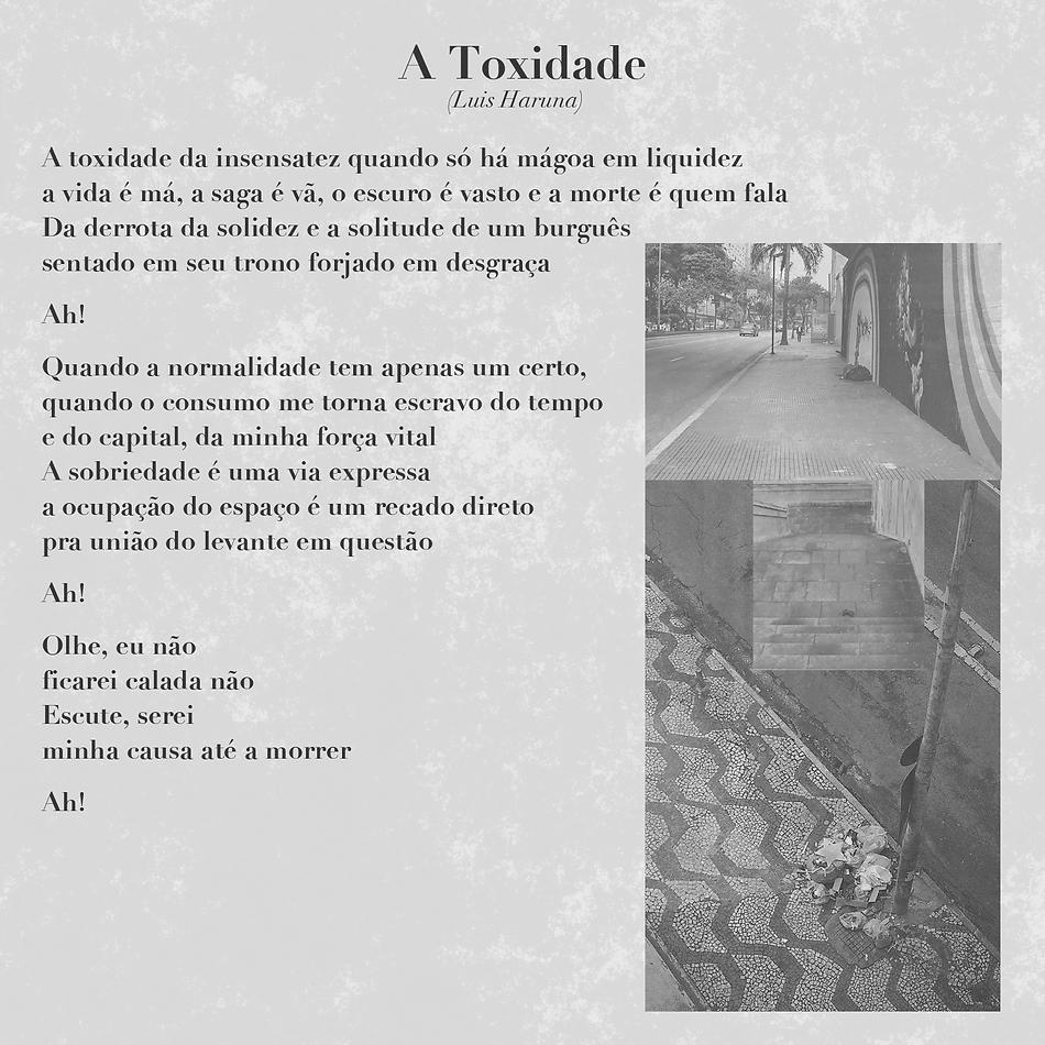 VERSA - A TOXIDADE.png