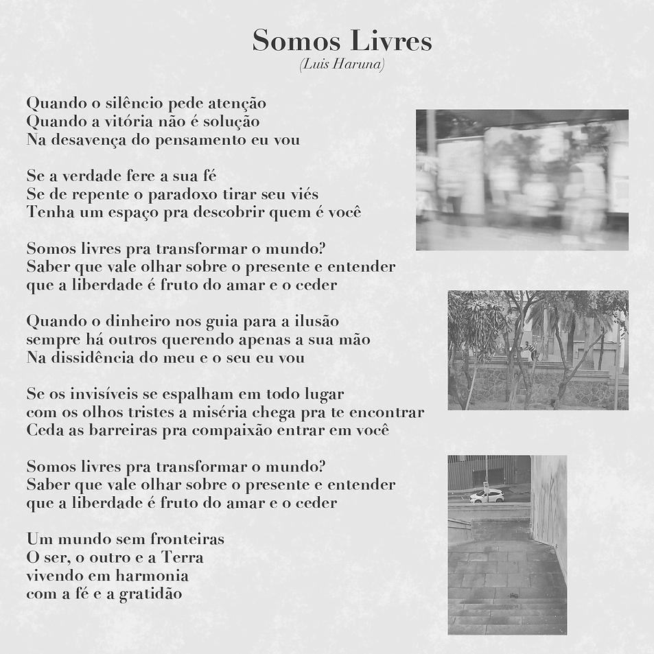 VERSA - SOMOS LIVRES.png