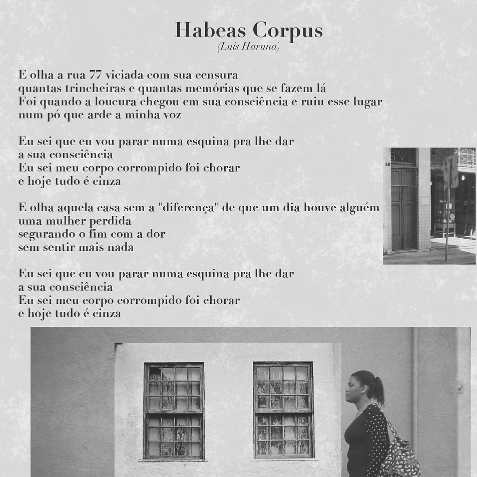 VERSA - HABEAS.png