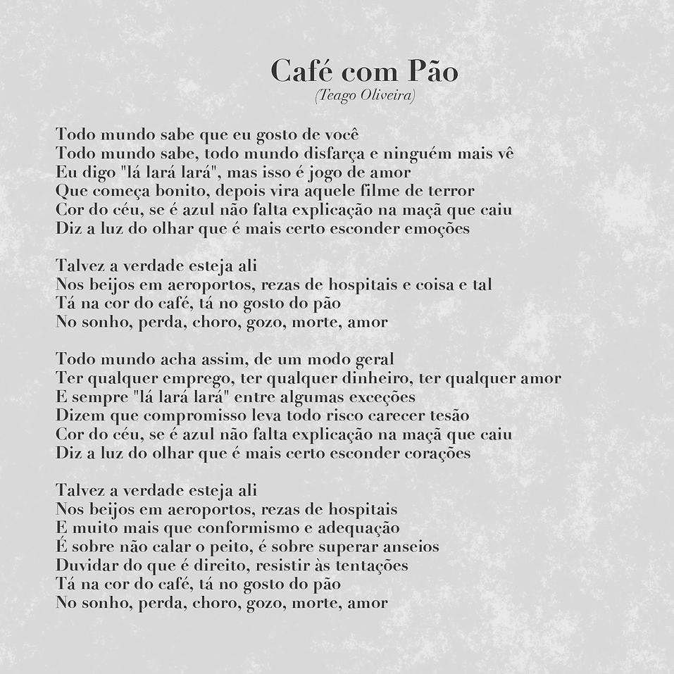 VERSA - CAFÉ COM PAO.png