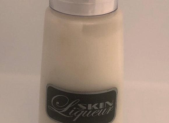 Super Moisterizer Cream