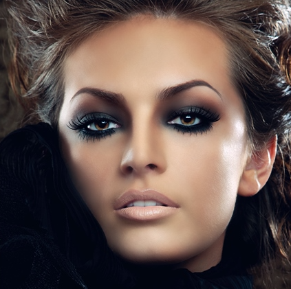 SMOKEY EYE_products_photo_2792photo_edited