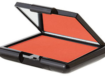BOLD EFFECT BLUSH