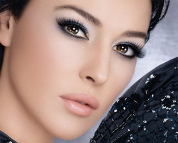 Foundation_Makeup_Products