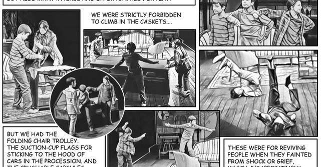 Fun Home Comic Strip 4.jpg