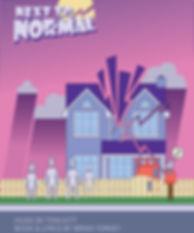 NextToNormal_ProgramCover.jpg