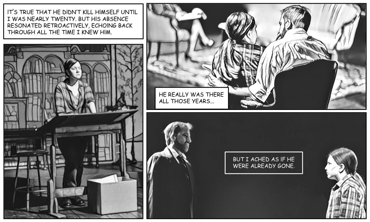 Fun Home Comic Strip 14.jpg