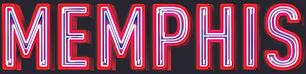 MEMPHIS_logo_Horizontal_sm.jpg