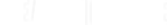logo-h-white.png