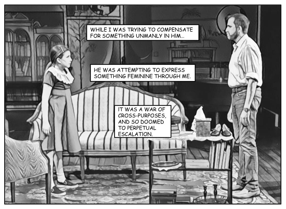 Fun Home Comic Strip 5.jpg