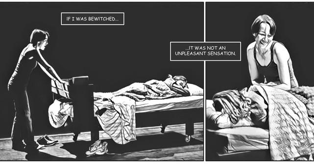 Fun Home Comic Strip 13.jpg