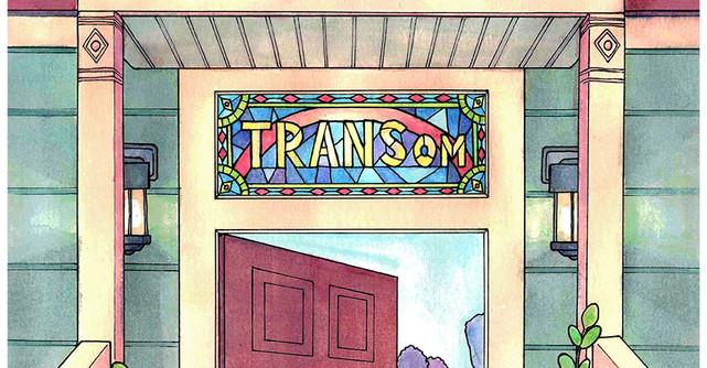 TRANSom FINAL poster for web.jpg