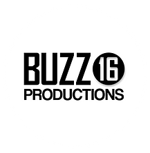 Buzz16.png