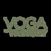 TYF Logo (2020).png