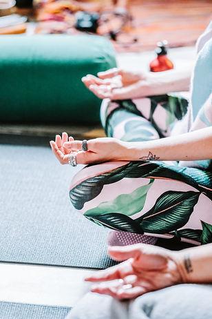 yoga-138.jpg