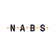 updated NABS logo.png
