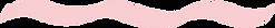 pinkswig.png
