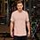Thumbnail: Brewed Creations Unisex T-shirt