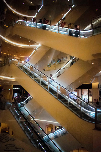 65 Mall.jpg