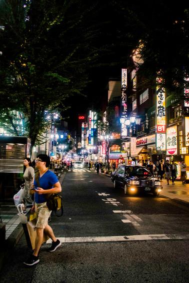 Tokyo Nightroad.jpg
