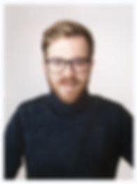 Portrait_COL.jpg