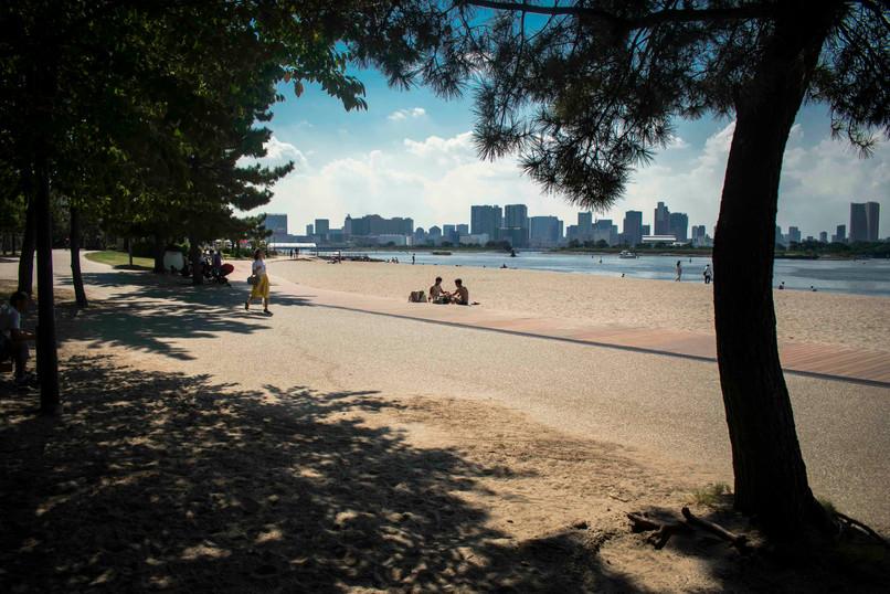Odaiba Beach.jpg