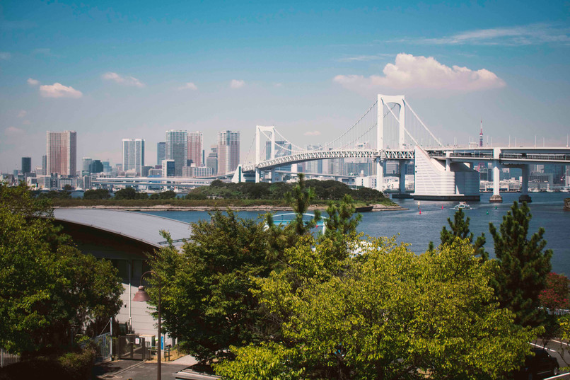 Odaiba on Tokyo.jpg