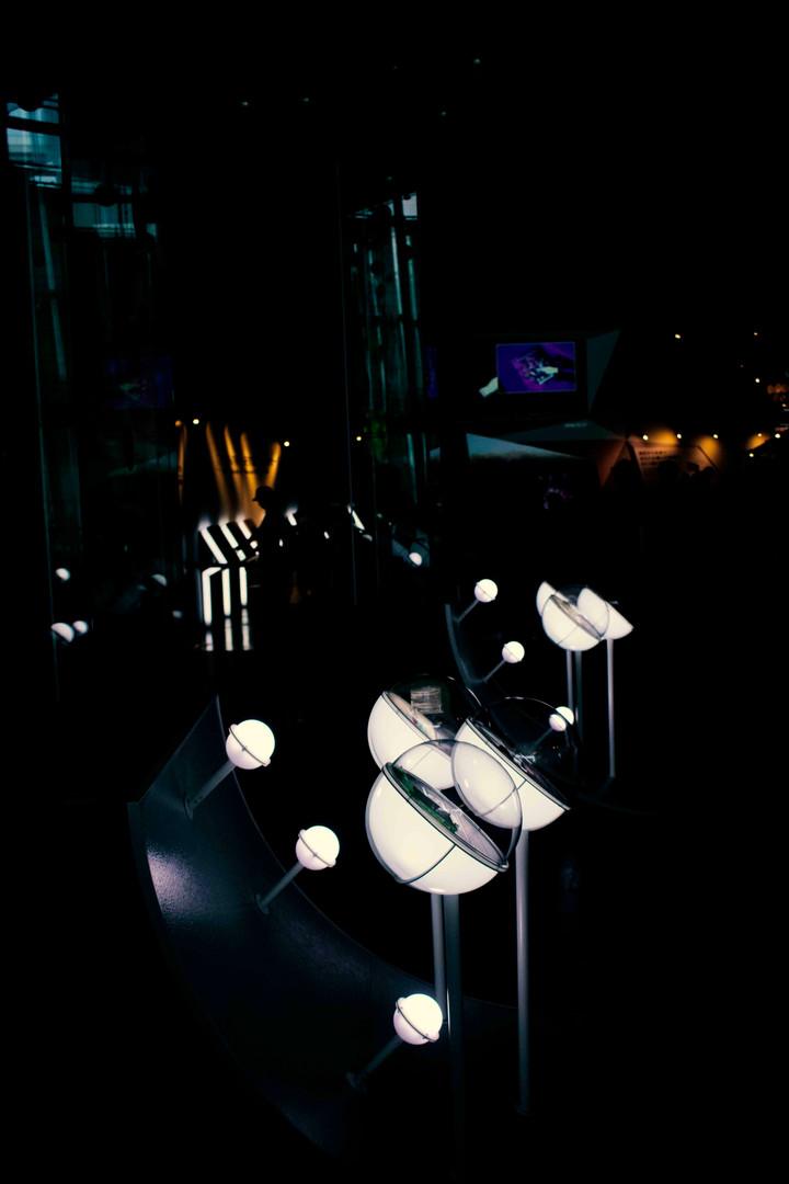 scince museum.jpg