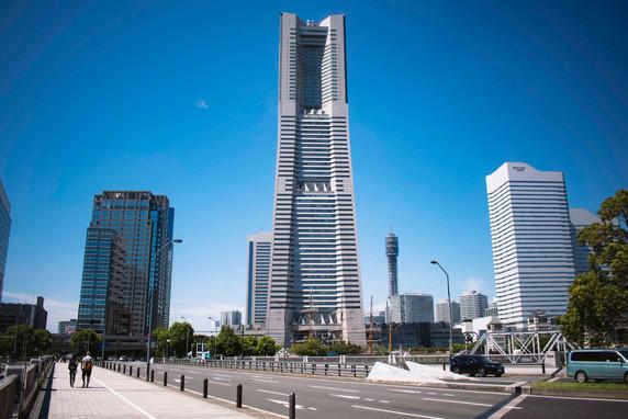 Yokohama_LR.jpg
