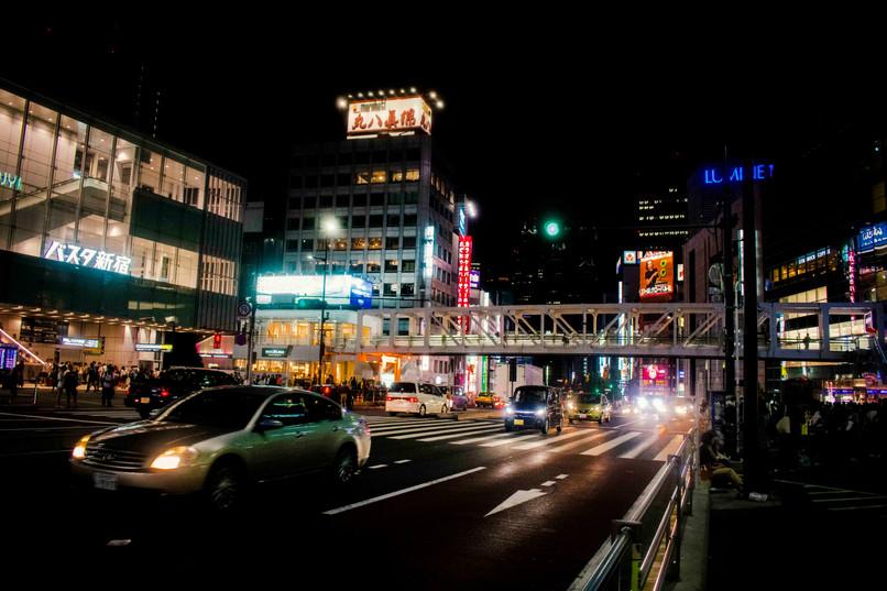 Tokyo Drift.jpg