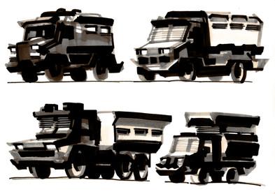 cars_01.jpg