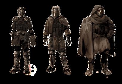 Knight_Operators_render_edited.png