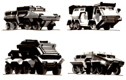 cars_03.jpg