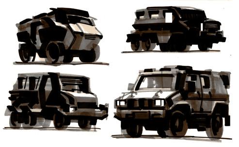 cars_02.jpg