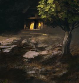 Swamp_Illustration.jpg