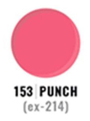 Punch 153