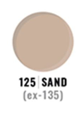 Sand 125