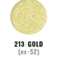 Gold 213