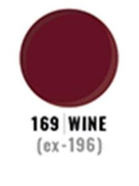 Wine 169