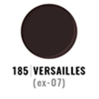 Versailles 185
