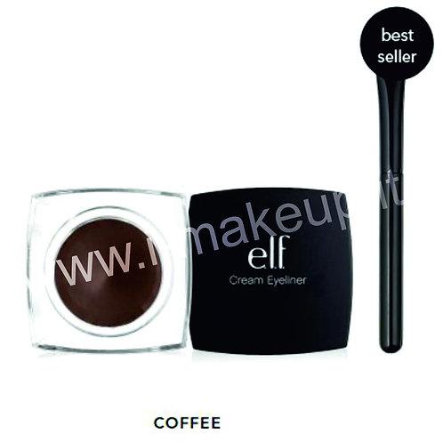 CREAM EYELINER coffee